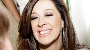 05- Quantos anos tem Claudia Raia Idade