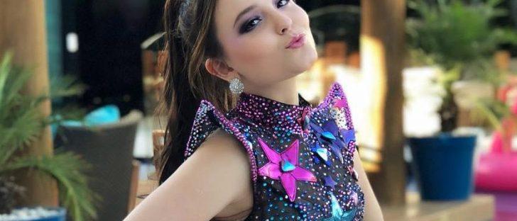 08-Quantos anos de idade Larissa Manoela tem-01